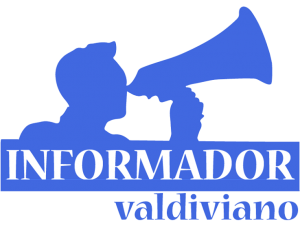 El Informador Valdiviano